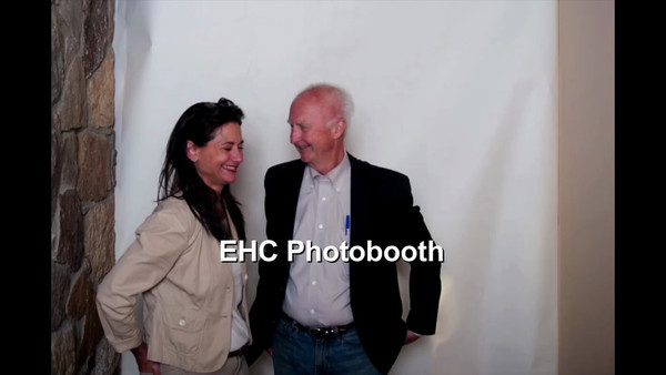 EHC Photobooth 5-2013